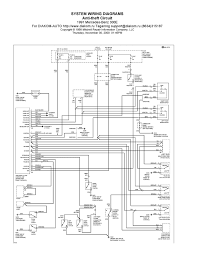 mercedes benz wiring schematics mercedes image 1991 mercedes benz 300e system wiring diagrams anti theft circuit on mercedes benz wiring schematics