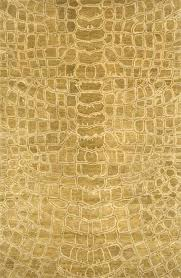 giraffe print rug area rugs coffee carpet for stairs leopard running shoes animal world menagerie gira mart area rugs leopard print