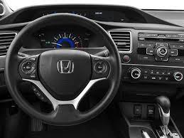 civic 2015 interior. Wonderful Interior 2015 Honda Civic Price Trims Options Specs Photos Reviews   AutoTRADERca And Interior I