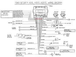 system sensor convention wire duct smoke detector wiring diagram rh seenetworks net furnace thermostat wiring diagram