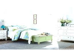 30 A R T Furniture Bedroom Set Ko3z – bath.alime.us