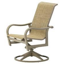 beautiful patio chair repair for how to repair patio sling chairs 65 patio chair repair straps