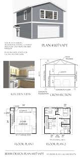 Small Apartment Floor Plans One Bedroom Garage Apartment Floor Plans Google Search Carriage House