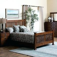 Timeless bedroom furniture Modern Mission Style Bedroom Furniture Near Me Timeless And Casual The Oak Park Collection By Beds Bedrooms Miss Mission Style Bedroom Furniture Near Me Timeless And Casual The Oak