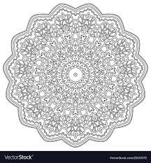 Mandala Indian Designs Indian Floral Mandala And Pattern Symbols Art