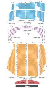 The Hottest Minneapolis Mn Event Tickets Ticketsmarter