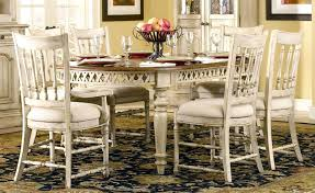 home design lovely country french dining room tables 9 ethan allen table round