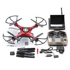 v686g quadcopter wiring diagram wiring diagram libraries v686g quadcopter wiring diagram wiring libraryjjrc h8d 2 4ghz 5 8g fpv rc quadcopter headless mode