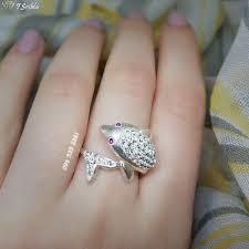 Серебряное <b>кольцо дельфин</b>. 550 грн. #tsriblo #<b>кольцо</b> #киев ...