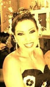 Berenice Rueda Anleu (@AnleuRueda)   Twitter