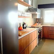 new kitchen furniture. New Kitchen Work, Industrial New Furniture