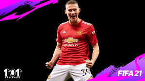Release date, demo, screenshots, trailers. Fifa 21 Showdown Scott Mctominay Sbc Cheapest Solution Expiry Date Player Review Predictions More