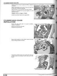 honda crfx motorcycle manual service repair  honda crf250x motorcycle manual service repair 2004 2009 2012 2015