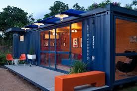 modern guest house. ShareTweetPin Modern Guest House