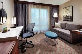 amazing olive garden panama city home design wonderfull lovely to interior design trends