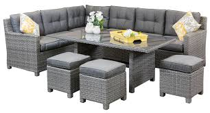 outdoor furniture perth. Delighful Furniture Olivia Dining Modular Outdoor Modular Modular Lounge Perth For Outdoor Furniture Perth N