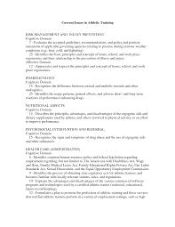 s trainer resume objective imagerackus sweet resume sample master cake decorator likable personal trainer resume besides police officer resume