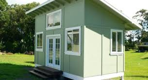Small Picture Tiny House Kits Home Design Ideas