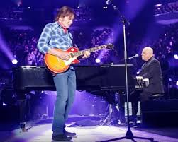 john fogerty joins billy joel at msg watch