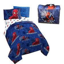 nhl bedding sets bg dg canada logo set hockey comforter