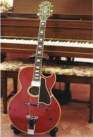 hrproto jpg mitch holder a los angeles based studio and jazz guitarist is the current owner and he has kindly supplied a considerable amount of information about the
