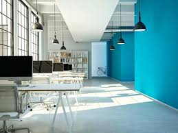 office color scheme. Contemporary Scheme Office Color Palette Colour Scheme With Blue  For Productivity L Inside Office Color Scheme S