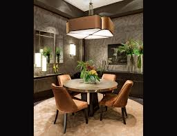 italian lacquer dining room furniture. Dining Tables - Murat Italian Lacquer Room Furniture D