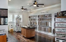 Small Picture Your Home Design Center Colorado Springs Amazing Kitchen Design