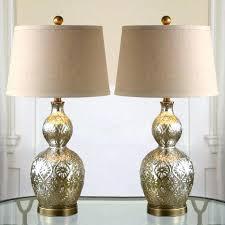 buffet lamp set table lamps mini base ceramic bedside reading bedroom lighting s vancouver island