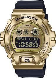 <b>CASIO G-Shock</b> - купить наручные <b>часы</b> в магазине TimeStore.Ru