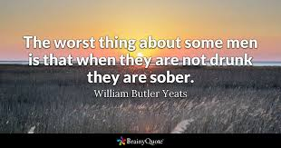 Yeats Quotes Fascinating William Butler Yeats Quotes BrainyQuote