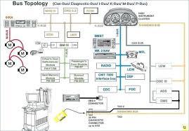 bmw ews wiring diagram wiring diagram can bmw ews ii wiring diagram wiring diagram show bmw e46 ews wiring diagram bmw ews 2