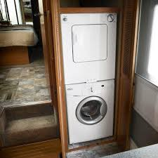 apartment size stackable washer dryer. Delighful Dryer Apt Size Stacked Washer And Dryer Stackable Dryer Apartment  With Apartment Size Stackable Washer Dryer