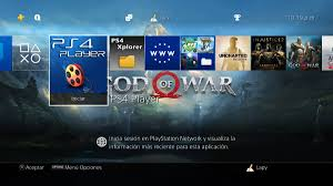 · 12m don't even own a ps4. أنفق أغنية خصب ستار تايمز Ps4 Sinfultickets Com