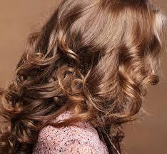 tintes de cabello 2020 colores que les