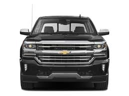 2018 chevrolet png.  2018 2018 chevrolet silverado 1500 4wd crew cab 1435 inside chevrolet png
