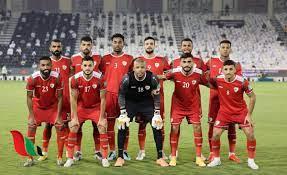 موعد مباراة عمان والصومال القادمة في بطولة كأس العرب 2021 - غزة تايم - Gaza  Time