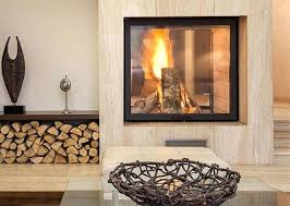 fireplace glass fireplace glass doors bronze fireplace glass screens