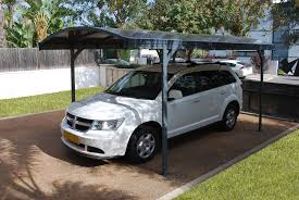 Carports Steel Carports For Sale Metal Carports Near Me Palram
