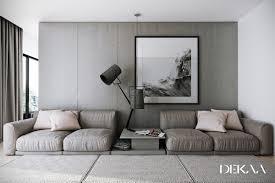 interior design homes \u2013 Modern House