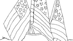 Labor Day Free Online Us Happy Labor Day American Flag Wallpaper Coloring Pages Online For