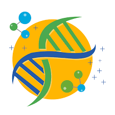 medical logos design design pharmaceutical medical logos free logo maker