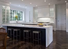 New Trends In Kitchens Latest Kitchen Design Trends Caesarstone Releases Latest Kitchen