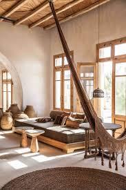 Rustic Interior Design Best 20 Interior Design Online Ideas On Pinterest Teal Kitchen