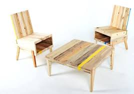 do it yourself furniture projects. Easy Do It Yourself Furniture Projects U