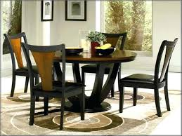 rooms to go round dining table rooms to go dining tables