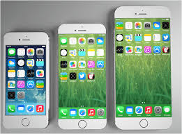apple telefoon los kopen