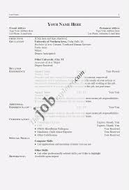 The Reasons Why We Love Realty Executives Mi Invoice And Resume