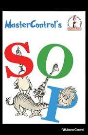 33 Best Sop Images Standard Operating Procedure Meme Memes