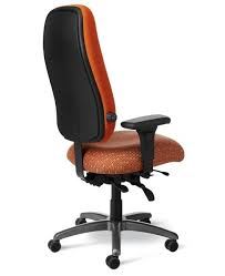 office master ptym xt pt value line extra tall ergonomic chair